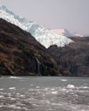 Glacier Over Waterfall.jpg