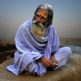 The Sadhus