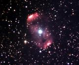 NGC 6164 LHaRGB