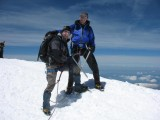 Summitters!