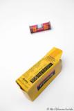 120 Kodak Verichrome Pan from eBay