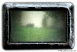 616 Kodak Verichrome Pan