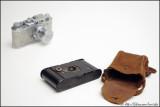 Gear Pages>>Kodak Vest Pocket Autographic