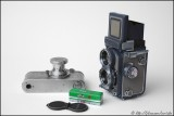 Gear Pages>>Yashica 44