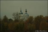 Nikolskaya church
