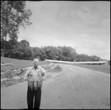 127 Kodak Verichrome Pan from Oklahoma