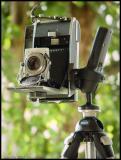 Gear pages>>Polaroids