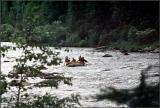Sisim river