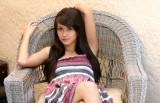 MARIAH SITTING HORIZ.jpg