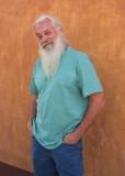 BILL LEVIS AQUA.jpg