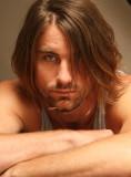 WOLF CLOSE HAIR.jpg