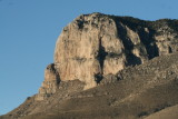guadalupe_mountans_1208
