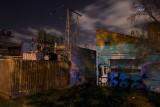 Ass1 - Urban Night