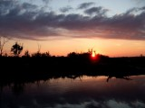Daybreak Saturday