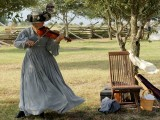 Texian Market Days ~ Historic George Ranch