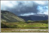 Islande 2012