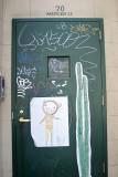 Doors of NY