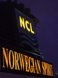 Cruising New England Coast - 9/28/08
