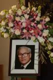 In Memory of Professor Pho Ba Long... - 02/28/09