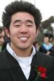Ryan's Graduation From UC San Diego - 6/13/09