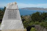 China Beach, San Francisco - 11/14/10