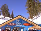 Ski Heavenly - 2006, 02/05/06