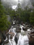 Spring In Yosemite - 4/23/06