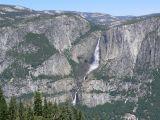 Panoramic View of the World Fifth Highest Waterfall (P1000465.JPG)