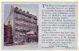 Hotel Cheltenham