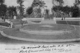 Gates Circle