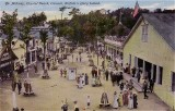 The Midway, Crystal Beach