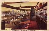 Lorenzo's Salone