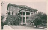 Lutheran Hospice