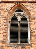 Bell Tower Grille