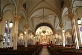 Holy Angels RC Church  348 Porter Ave. Buffalo, NY