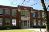 Emerson Vocational High School