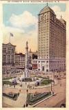 Liberty Bank Building