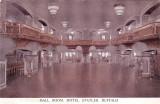 Statler Ballroom