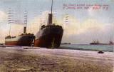 1907 Storm
