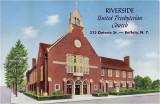 Riverside United Presbyterian Church