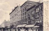 J. N. Adam's Department Store