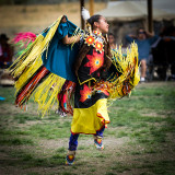 Shakan Traditional Pow Wow
