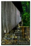 #41 -- Blair Bridge, Campton NH