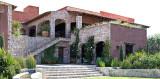 Quinta Casa Luna, San Miguel, Mexico