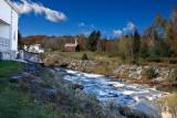 Weston, Vermont