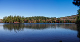 Lake Saint Catherine State Park, Vermont