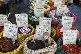 Uzès market