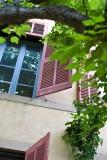 Atelier Cezanne, Aix-en-Provence