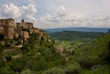 Provence 2008