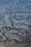 Snaking River canyons Pattern.jpg